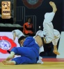 Adlan Bisultanov (RUS) - Grand Prix Antalya (2017, TUR) - © IJF Media Team, International Judo Federation