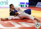 Tal Flicker (ISR) - Grand Prix Cancun (2017, MEX) - © IJF Media Team, International Judo Federation
