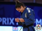 Mayra Aguiar (BRA) - Grand Prix Cancun (2017, MEX) - © IJF Media Team, International Judo Federation