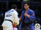 Tal Flicker (ISR) - Grand Prix Düsseldorf (2017, GER) - © IJF Media Team, International Judo Federation