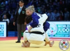 Martyna Trajdos (GER) - Grand Prix Düsseldorf (2017, GER) - © IJF Media Team, International Judo Federation