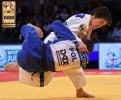 Nae Udaka (JPN) - Grand Prix Düsseldorf (2017, GER) - © IJF Media Team, International Judo Federation