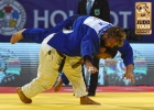 Alan Khubetsov (RUS) - Grand Prix Hohhot (2017, CHN) - © IJF Media Team, IJF