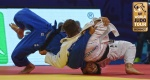 Antonio Esposito (ITA) - Grand Prix Hohhot (2017, CHN) - © IJF Media Team, International Judo Federation