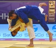 Ryunosuke Haga (JPN) - Grand Prix Hohhot (2017, CHN) - © IJF Media Team, International Judo Federation