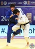 Jeong-Yun Lee (KOR) - Grand Prix Hohhot (2017, CHN) - © IJF Media Team, International Judo Federation