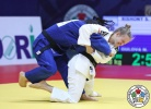 Shira Rishony (ISR) - Grand Prix Tashkent (2017, UZB) - © IJF Media Team, International Judo Federation