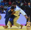 Sagi Muki (ISR) - Grand Prix Tashkent (2017, UZB) - © IJF Media Team, International Judo Federation