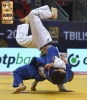 Tarlan Karimov (AZE) - Grand Prix Tbilisi (2017, GEO) - © IJF Media Team, International Judo Federation