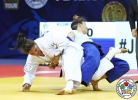 Elvismar Rodriguez (IJF) - Grand Prix Tbilisi (2017, GEO) - © IJF Media Team, IJF