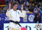 Barbara Timo (POR) - Grand Prix Zagreb (2017, CRO) - © IJF Media Team, International Judo Federation