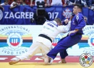Jonathan Allardon (FRA) - Grand Prix Zagreb (2017, CRO) - © IJF Media Team, International Judo Federation