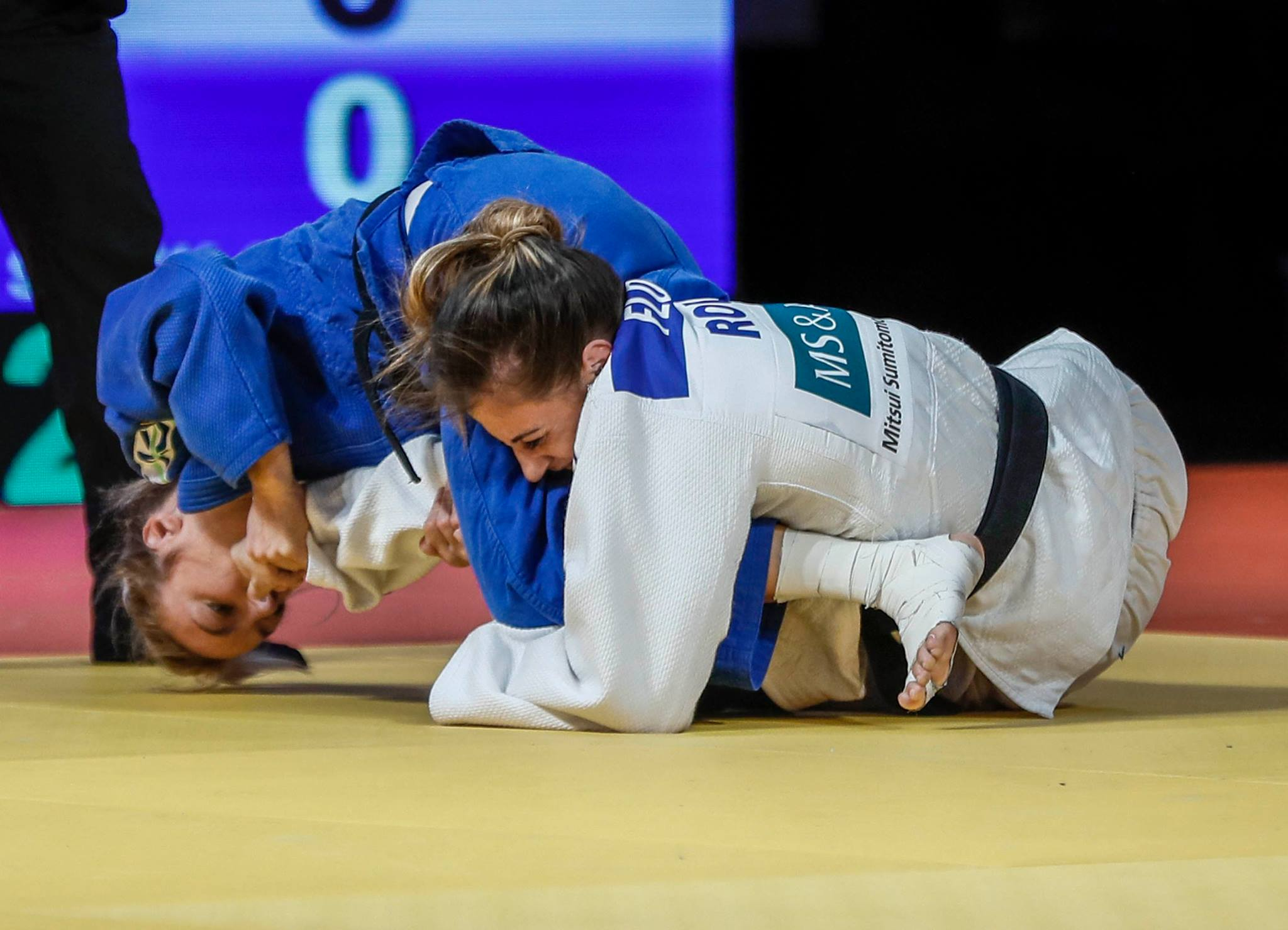 20171026_abudhabi_ijf_action_gs_vansnick