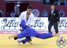 Rustam Orujov (AZE) - Grand Slam Baku (2017, AZE) - © IJF Media Team, IJF