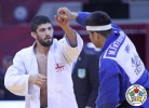 Lasha Shavdatuashvili (GEO) - Grand Slam Baku (2017, AZE) - © IJF Media Team, IJF