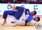 Pierre Duprat (FRA) - Grand Slam Ekaterinburg (2017, RUS) - © IJF Media Team, IJF