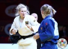 Martyna Trajdos (GER) - Grand Slam Ekaterinburg (2017, RUS) - © IJF Media Team, International Judo Federation