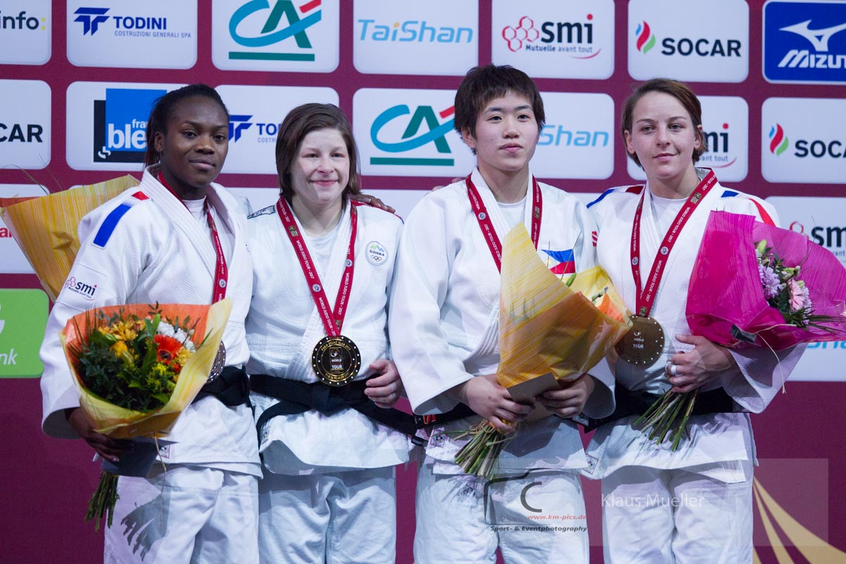 20170211_grand_slam_paris_km_podium_63kg