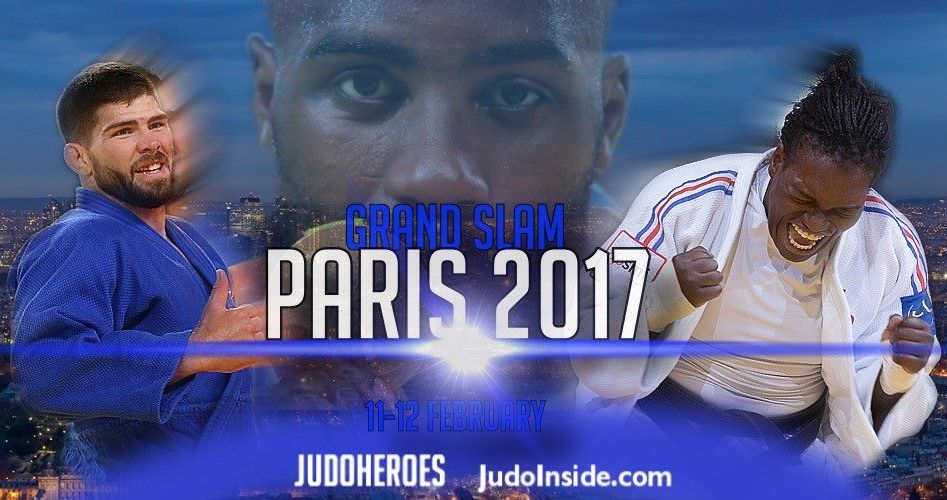 2017_paris_grandslam