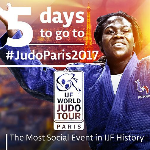 2017_paris_ijf_5