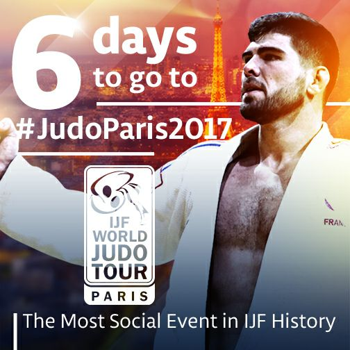 2017_paris_ijf_6