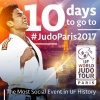 Ba-Ul An (KOR) - Grand Slam Paris (2017, FRA) - © IJF Media Team, IJF