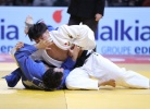 Hifumi Abe (JPN) - Grand Slam Paris (2017, FRA) - © IJF Media Team, International Judo Federation