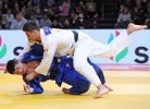 Rustam Orujov (AZE) - Grand Slam Paris (2017, FRA) - © IJF Media Team, IJF