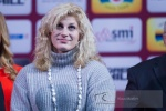 Kayla Harrison (USA) - Grand Slam Paris (2017, FRA) - © Klaus Müller, Watch: https://km-pics.de/