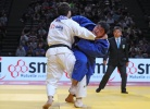 Takeshi Ojitani (JPN) - Grand Slam Paris (2017, FRA) - © IJF Media Team, IJF