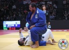 Rafael Silva (BRA) - Grand Slam Paris (2017, FRA) - © IJF Media Team, International Judo Federation