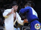 Beka Gviniashvili (GEO) - Grand Slam Paris (2017, FRA) - © IJF Media Team, IJF
