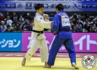 Toru Shishime (JPN) - Grand Slam Tokyo (2017, JPN) - © IJF Media Team, International Judo Federation