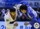 Naohisa Takato (JPN) - Grand Slam Tokyo (2017, JPN) - © IJF Media Team, International Judo Federation