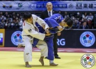 Naohisa Takato (JPN), Amartuvshin Dashdavaa (MGL) - Grand Slam Tokyo (2017, JPN) - © IJF Media Team, International Judo Federation