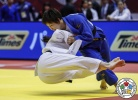 Nae Udaka (JPN) - Grand Slam Tokyo (2017, JPN) - © IJF Media Team, International Judo Federation