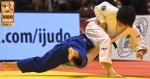 Miku Tashiro (JPN) - Grand Slam Tokyo (2017, JPN) - © IJF Media Team, International Judo Federation