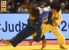Uta Abe (JPN) - Grand Slam Tokyo (2017, JPN) - © IJF Media Team, International Judo Federation