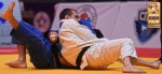 Mikhail Puliaev (RUS) - IJF World Masters St. Petersburg (2017, RUS) - © IJF Media Team, International Judo Federation