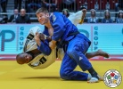Miklós Cirjenics (HUN) - IJF World Masters St. Petersburg (2017, RUS) - © IJF Media Team, International Judo Federation
