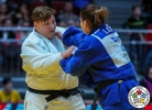 Jasmin Kuelbs (GER) - IJF World Masters St. Petersburg (2017, RUS) - © IJF Media Team, International Judo Federation