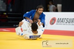 Bekir Ozlu (TUR) - The Hague Grand Prix (2017, NED) - © Klaus Müller, Watch: https://km-pics.de/
