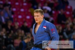 Twan Van der Werff (NED) - Grand Prix The Hague (2017, NED) - © Klaus Müller, Watch: https://km-pics.de/