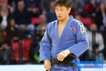 Amartuvshin Dashdavaa (MGL) - The Hague Grand Prix (2017, NED) - © JudoInside.com, judo news, photos, videos and results