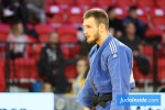 Samuel Hall (GBR) - The Hague Grand Prix (2017, NED) - © JudoInside.com, judo news, photos, videos and results