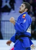 Alberto Gaitero (ESP) - Grand Prix The Hague (2017, NED) - © IJF Media Team, International Judo Federation