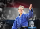 Juul Franssen (NED) - The Hague Grand Prix (2017, NED) - © JudoHeroes