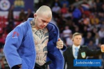 Daniel Williams (GBR), Judo Tattoo (IJF) - Grand Prix The Hague (2017, NED) - © JudoInside.com, judo news, results and photos