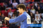 Eric Ham (GBR) - Grand Prix The Hague (2017, NED) - © JudoInside.com, judo news, results and photos
