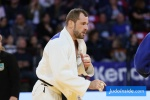 Joachim Bottieau (BEL) - The Hague Grand Prix (2017, NED) - © JudoInside.com, judo news, photos, videos and results